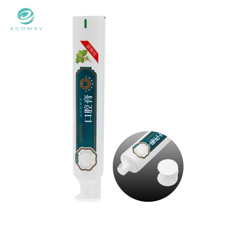 empty-refillable-toothpaste-tube42046014539