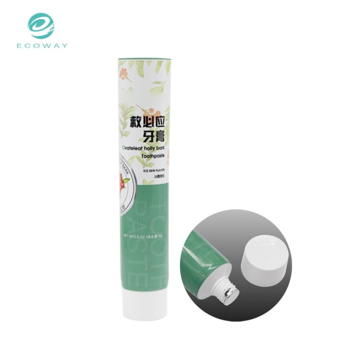reusable-toothpaste-tube-packaging28352003423